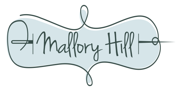mallory-hill-01