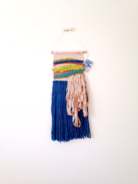 sarah-harste-weaving-6