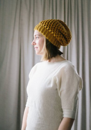 tl-yarn