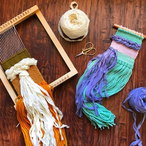 Style+Your+Weaving+Workshop