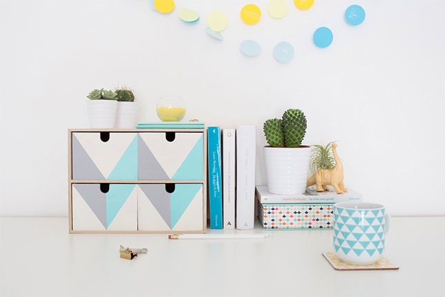 12-ikea-hack-craft-storage-cubby-drawers