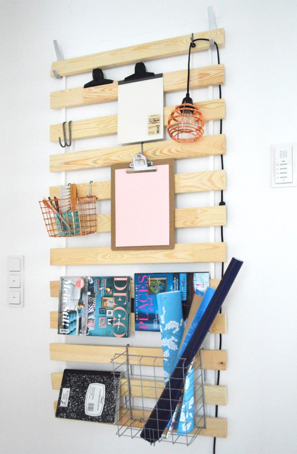 IKEA-Hack-Sultan-Lade-DIY-Regal-9-600x915