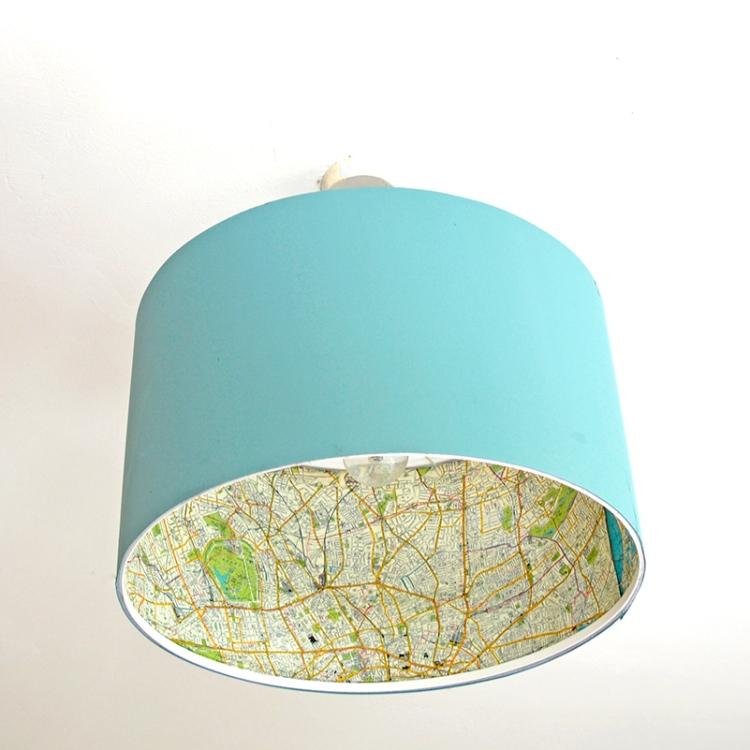 Ikea-map-lamp-hack-3-sm.jpg