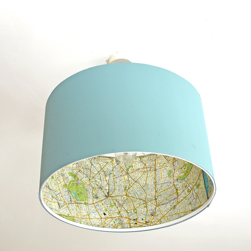 Ikea-map-lamp-hack-3-sm.jpg