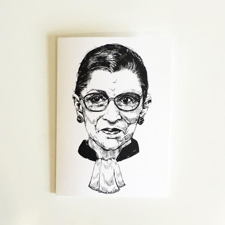 Leigh Cox Illustration