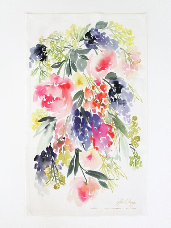 Yao Cheng Designs