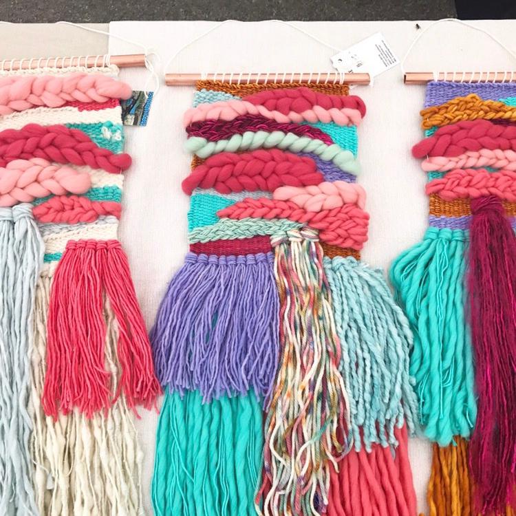 candy-crush-weavings.jpg