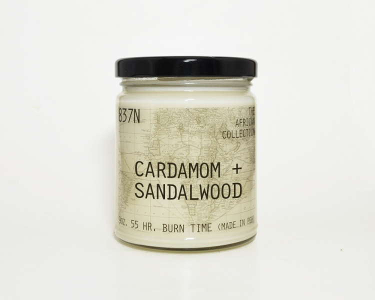 Cardamom _ Sandalwood Listing (1)