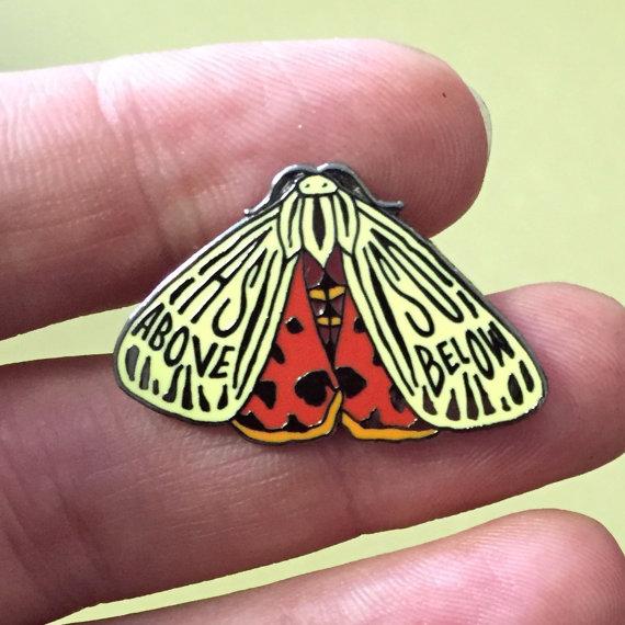 moth_pin