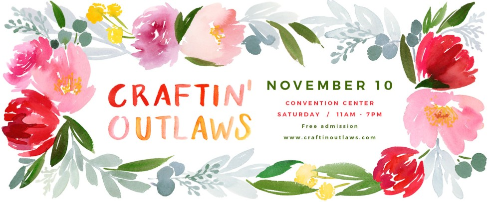 FBCoverpage_craftinoutlaws_holiday_2018