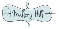 Mallory Hill Designs