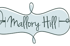 Mallory Hill Designs