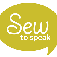 sew to speak