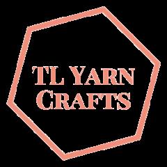 TL Yarn Crafts