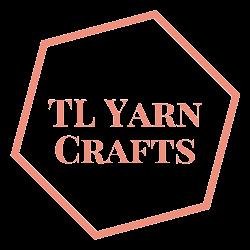 TLYC_Logo_2017_-_250_x_250_450x