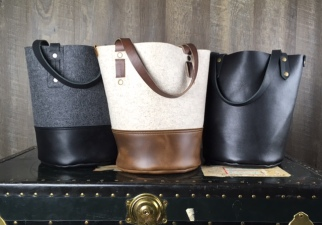 Branch Line Leather
