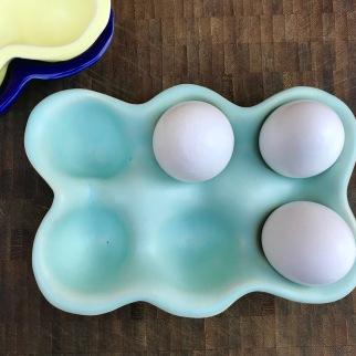 Elizabeth Suellentrop Ceramics