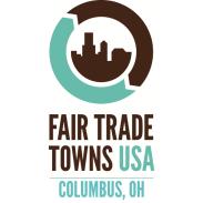 Fair Trade Towns