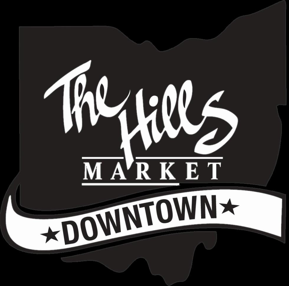 Hills Market