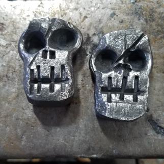 Macabee Metals