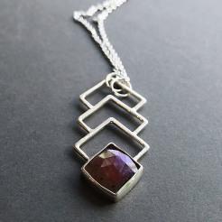 Tiny Erica Jewelry