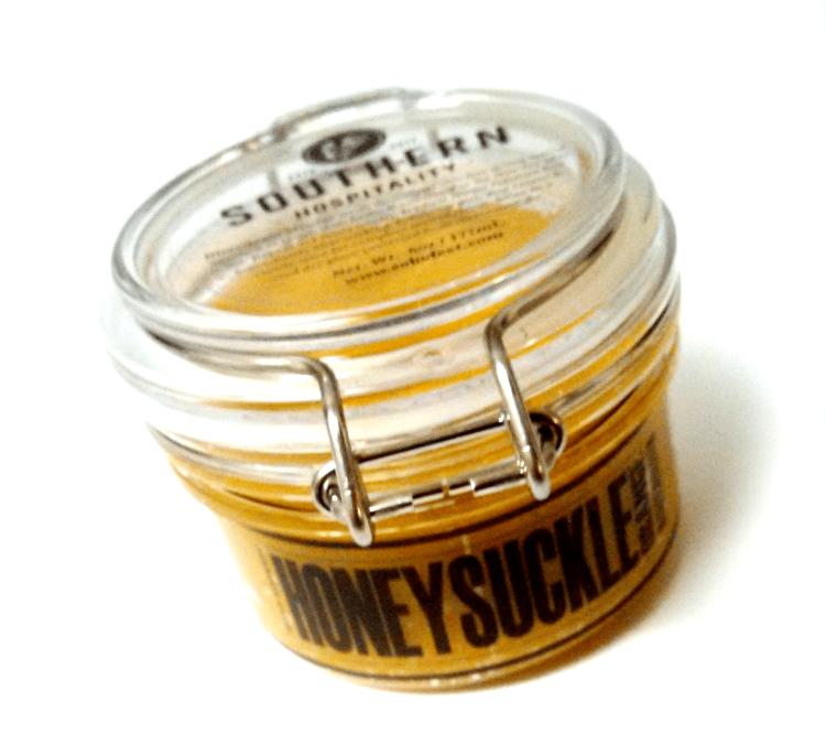 Honeysuckle Bail Jar-min.png
