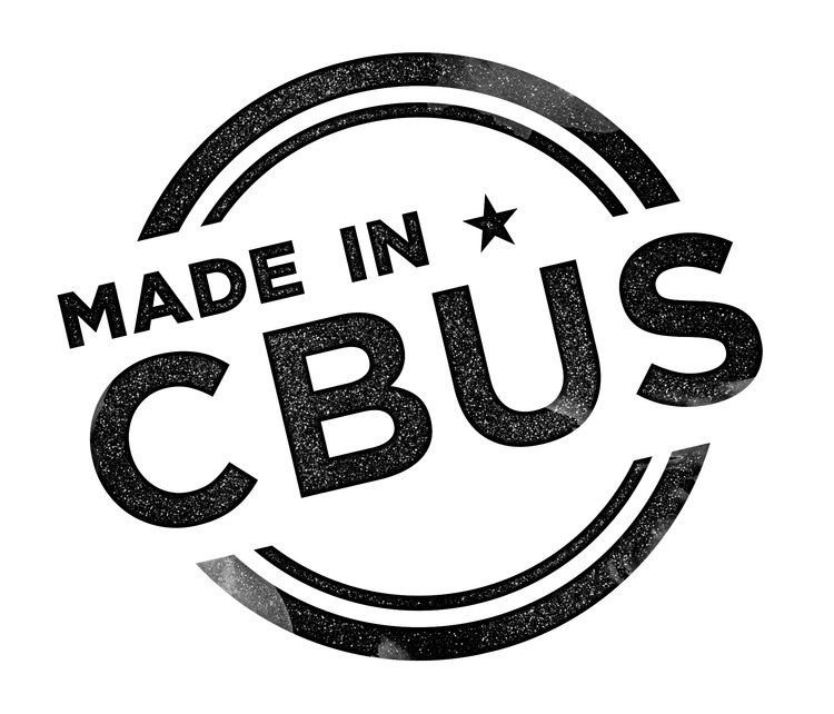made in cbus.jpg
