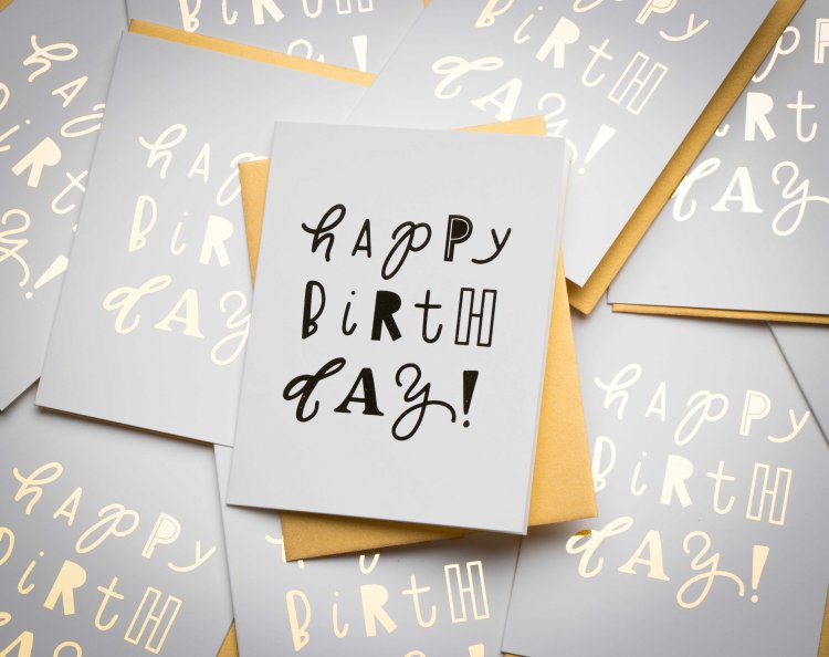PaisleyPaperCo_HAPPY_B-DAY_CARD_web copy.jpg