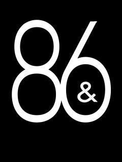 86 & Norman