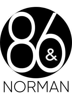86andNorman