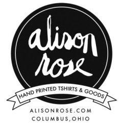 Alison Rose