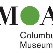 Columbus Museum of Art