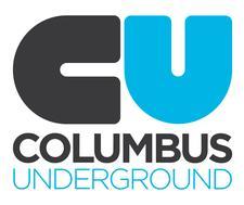 Columbus Underground