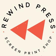 Rewind Press