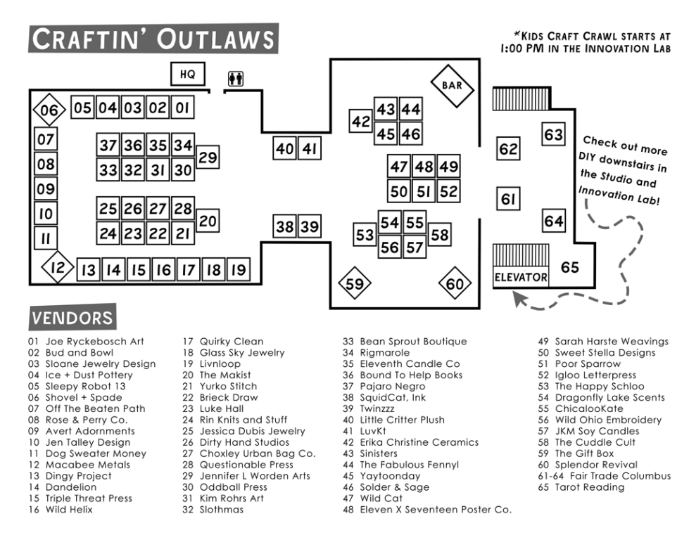 19-Holiday-Show-Floorplan (1)