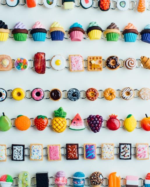 Sweet Stella Designs