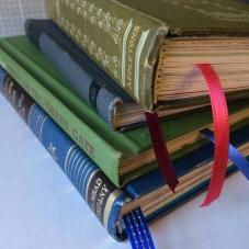 Bound To Help Books