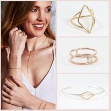 Sloane Jewelry Design