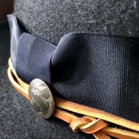 DWD Hat Co.