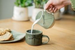 Linnea Campbell Ceramics