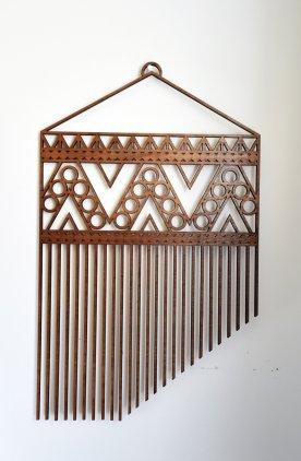Jeweltone Designs