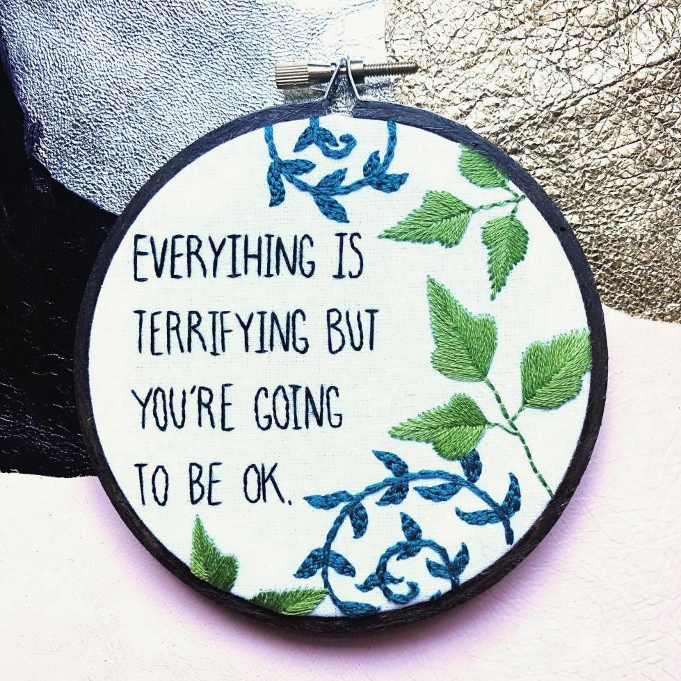 Jenna Gordon - Awesome-by-jenna-embroidery