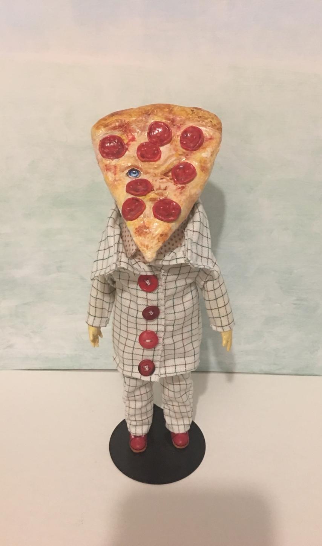 pizza_d1450