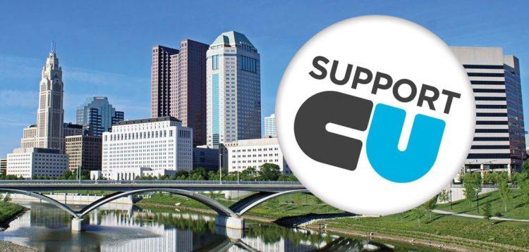support-cu-header-1150x550.jpg