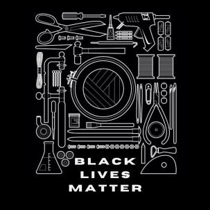 BLACK LIVES MATTER (1)