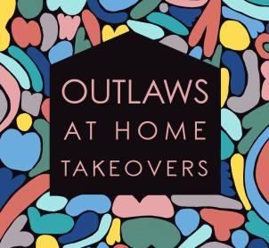 OutlawsatHomeTakeovers